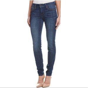 Joe's The Skinny Hindi Wash Jeans